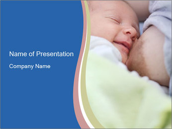 0000075198 PowerPoint Templates - Slide 1