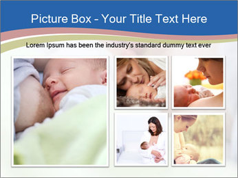 0000075198 PowerPoint Templates - Slide 19