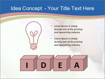 0000075198 PowerPoint Templates - Slide 80