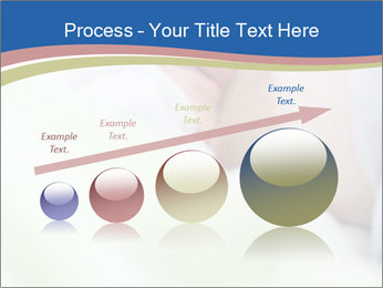 0000075198 PowerPoint Templates - Slide 87