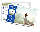 0000075199 Postcard Template