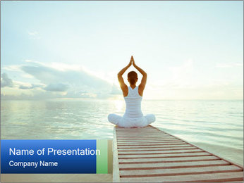 0000075199 PowerPoint Template