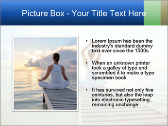 0000075199 PowerPoint Templates - Slide 13