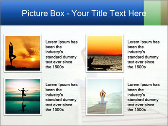 0000075199 PowerPoint Templates - Slide 14