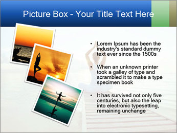 0000075199 PowerPoint Templates - Slide 17