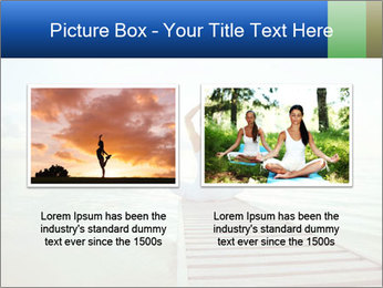 0000075199 PowerPoint Templates - Slide 18