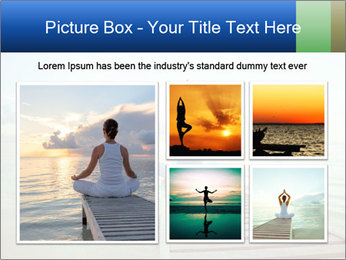 0000075199 PowerPoint Templates - Slide 19
