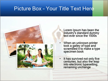0000075199 PowerPoint Templates - Slide 20