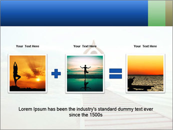 0000075199 PowerPoint Templates - Slide 22
