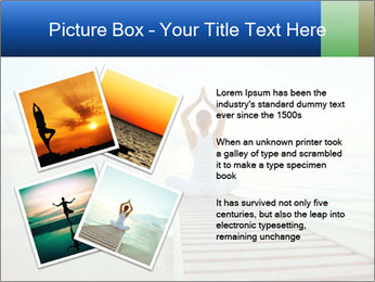 0000075199 PowerPoint Templates - Slide 23