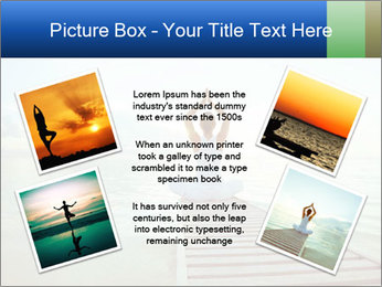 0000075199 PowerPoint Templates - Slide 24