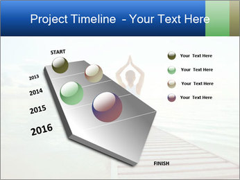 0000075199 PowerPoint Templates - Slide 26