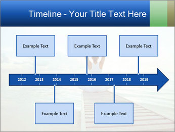 0000075199 PowerPoint Templates - Slide 28