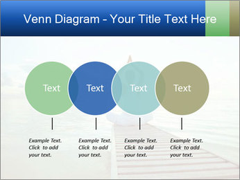 0000075199 PowerPoint Templates - Slide 32