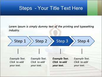 0000075199 PowerPoint Templates - Slide 4