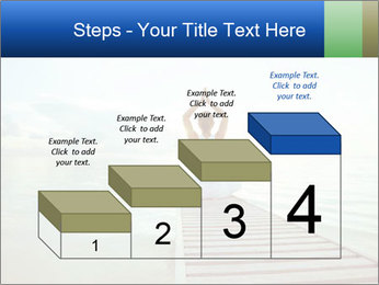 0000075199 PowerPoint Templates - Slide 64