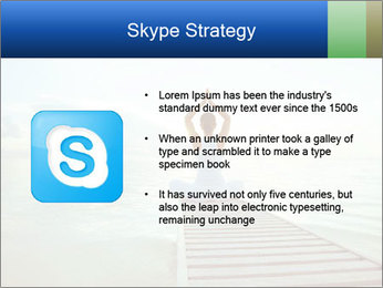 0000075199 PowerPoint Templates - Slide 8