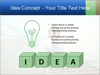 0000075199 PowerPoint Templates - Slide 80