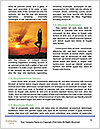 0000075199 Word Template - Page 4