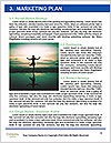 0000075199 Word Template - Page 8