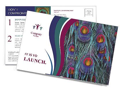 0000075200 Postcard Templates