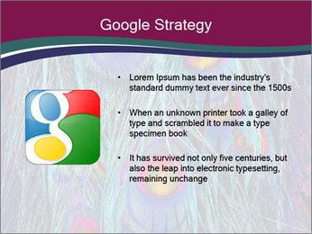 0000075200 PowerPoint Templates - Slide 10