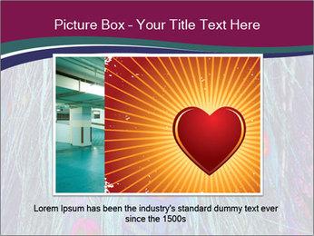 0000075200 PowerPoint Templates - Slide 15