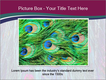 0000075200 PowerPoint Templates - Slide 16