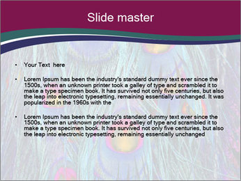 0000075200 PowerPoint Template - Slide 2