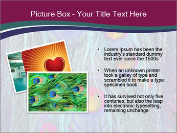 0000075200 PowerPoint Templates - Slide 20