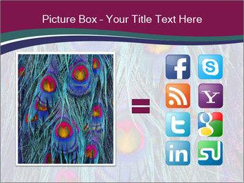 0000075200 PowerPoint Templates - Slide 21