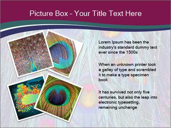 0000075200 PowerPoint Template - Slide 23