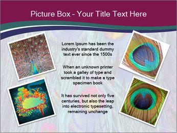 0000075200 PowerPoint Templates - Slide 24