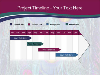 0000075200 PowerPoint Templates - Slide 25