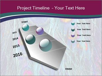0000075200 PowerPoint Templates - Slide 26