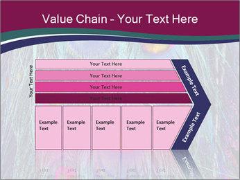 0000075200 PowerPoint Templates - Slide 27
