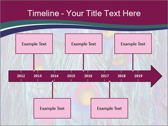 0000075200 PowerPoint Templates - Slide 28