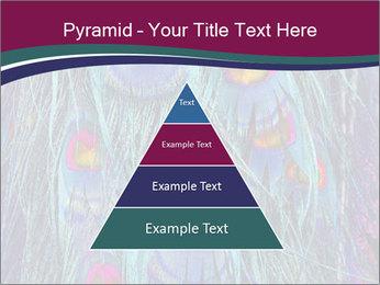 0000075200 PowerPoint Templates - Slide 30