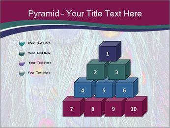 0000075200 PowerPoint Templates - Slide 31