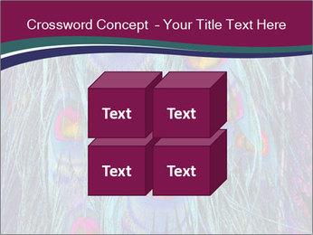 0000075200 PowerPoint Templates - Slide 39