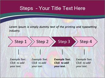 0000075200 PowerPoint Templates - Slide 4