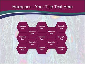 0000075200 PowerPoint Templates - Slide 44