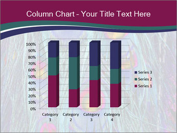 0000075200 PowerPoint Templates - Slide 50