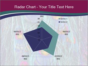 0000075200 PowerPoint Templates - Slide 51