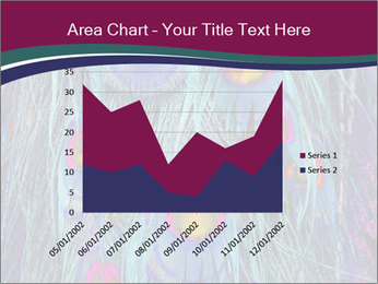 0000075200 PowerPoint Templates - Slide 53