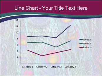 0000075200 PowerPoint Templates - Slide 54