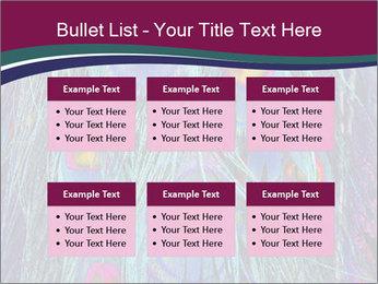 0000075200 PowerPoint Template - Slide 56