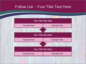 0000075200 PowerPoint Templates - Slide 60