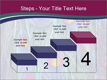 0000075200 PowerPoint Templates - Slide 64