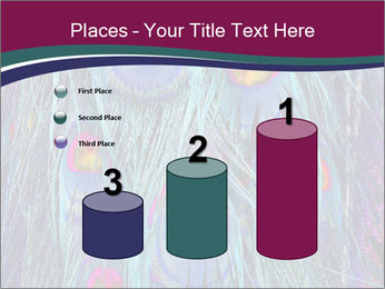 0000075200 PowerPoint Template - Slide 65